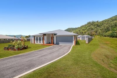 1005sqm, Side Access & a Big Shed With 3 Phase Power