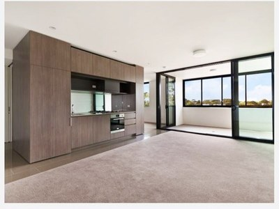 Stunning Apartment in the heart of Camperdown