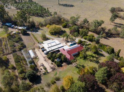 985 McLaren Flat Road, Kangarilla