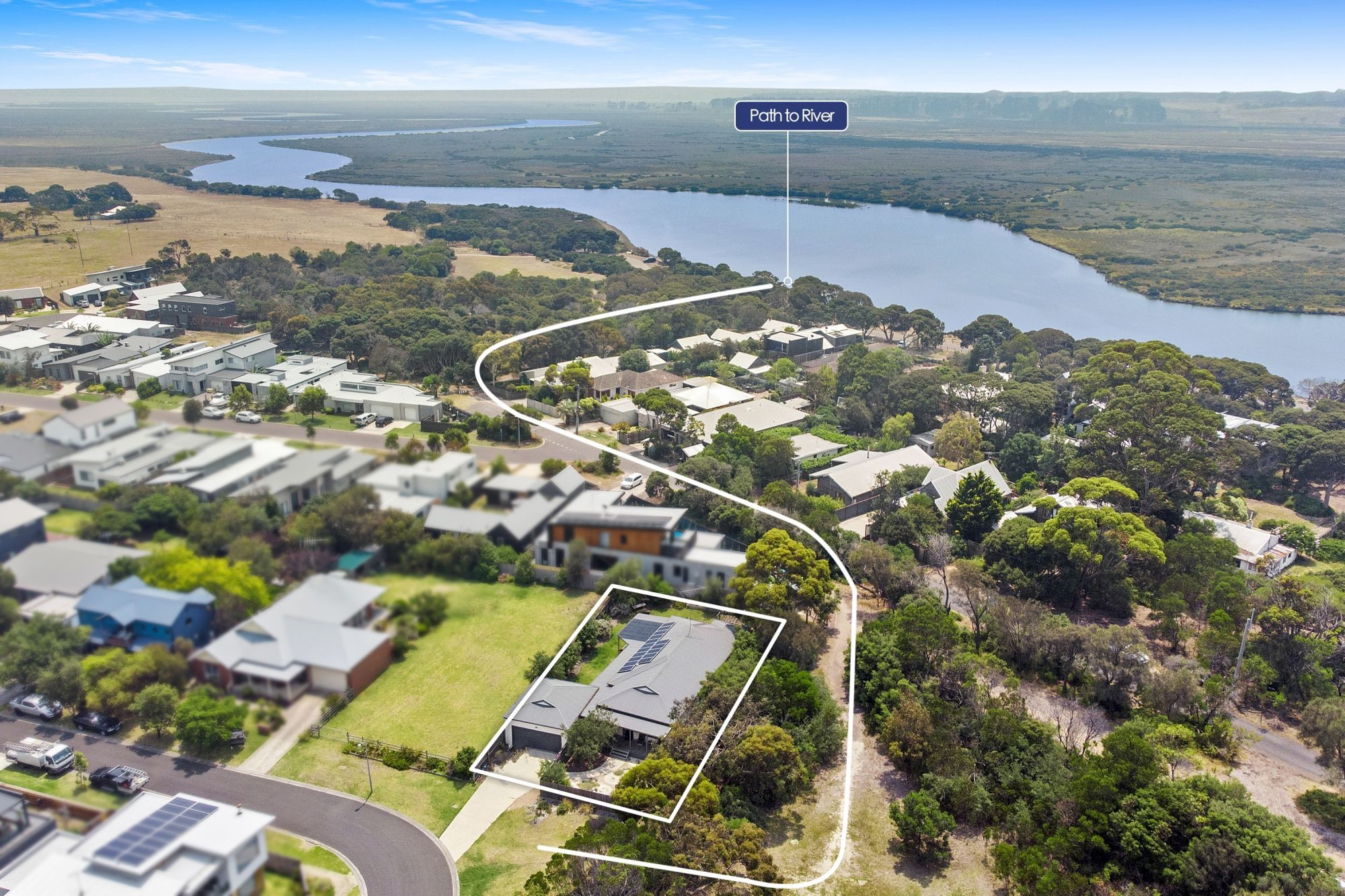 42 Newbay Close, Barwon Heads VIC 3227