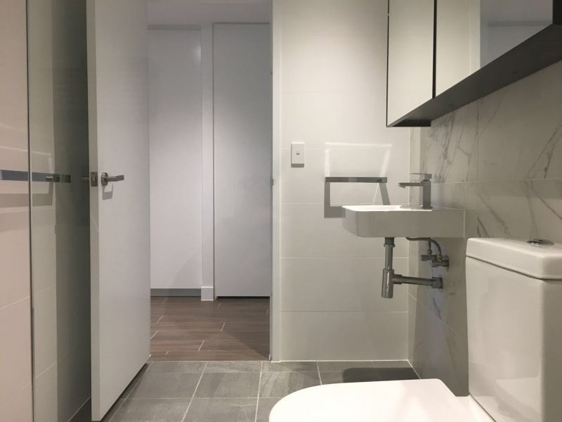 Private Rentals: Epping, NSW 2121