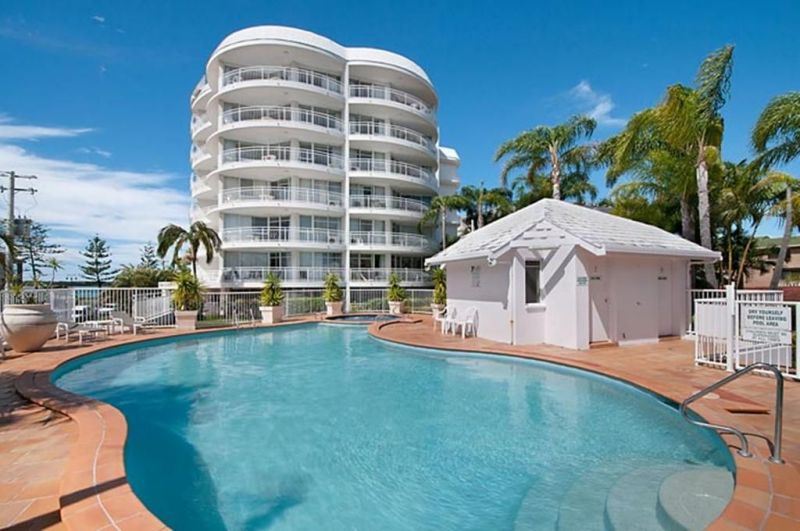 For Sale By Owner: 510 Marine Parade, Biggera Waters, QLD 4216
