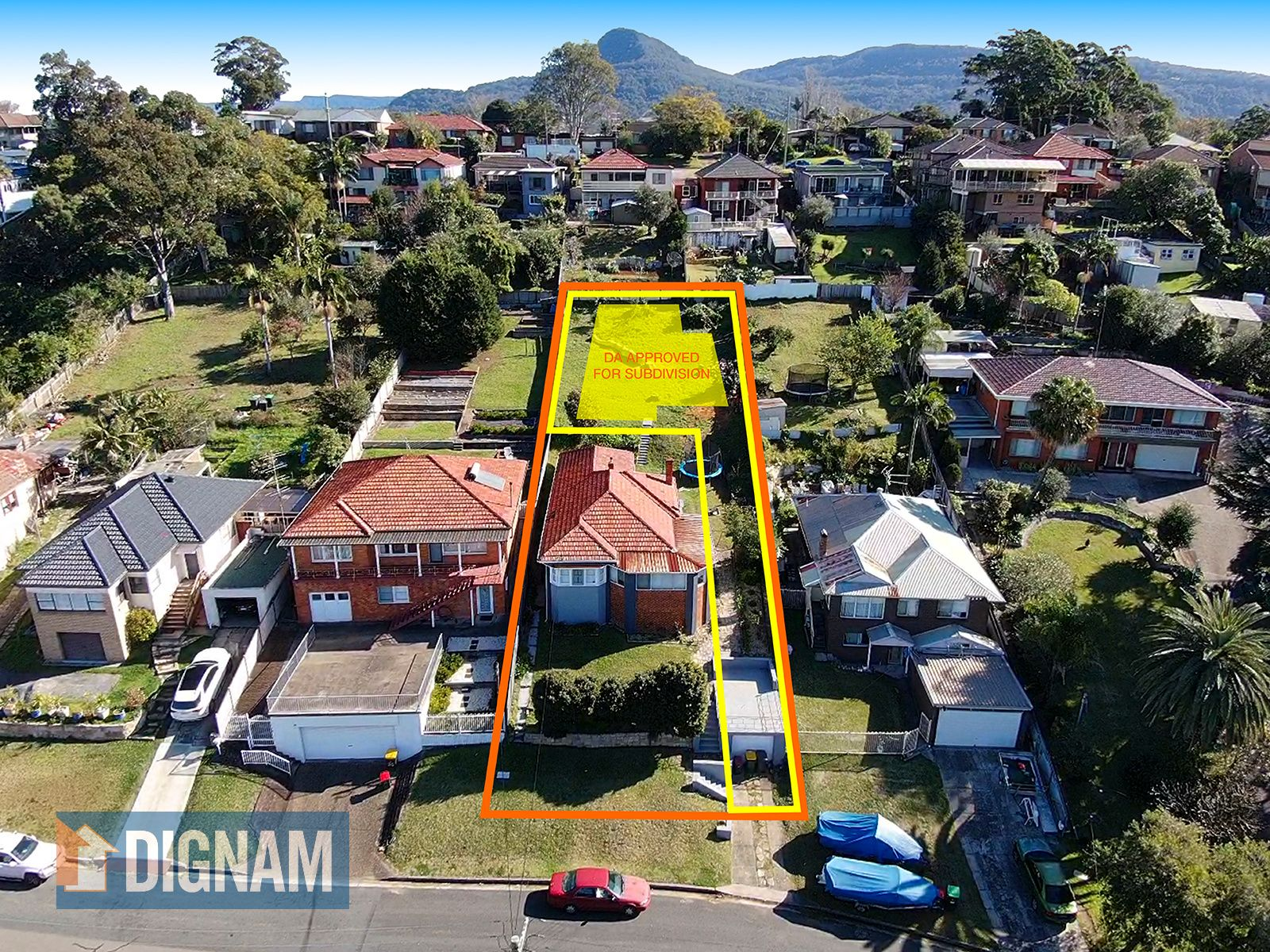 24 Figtree Crescent, Figtree NSW 2525