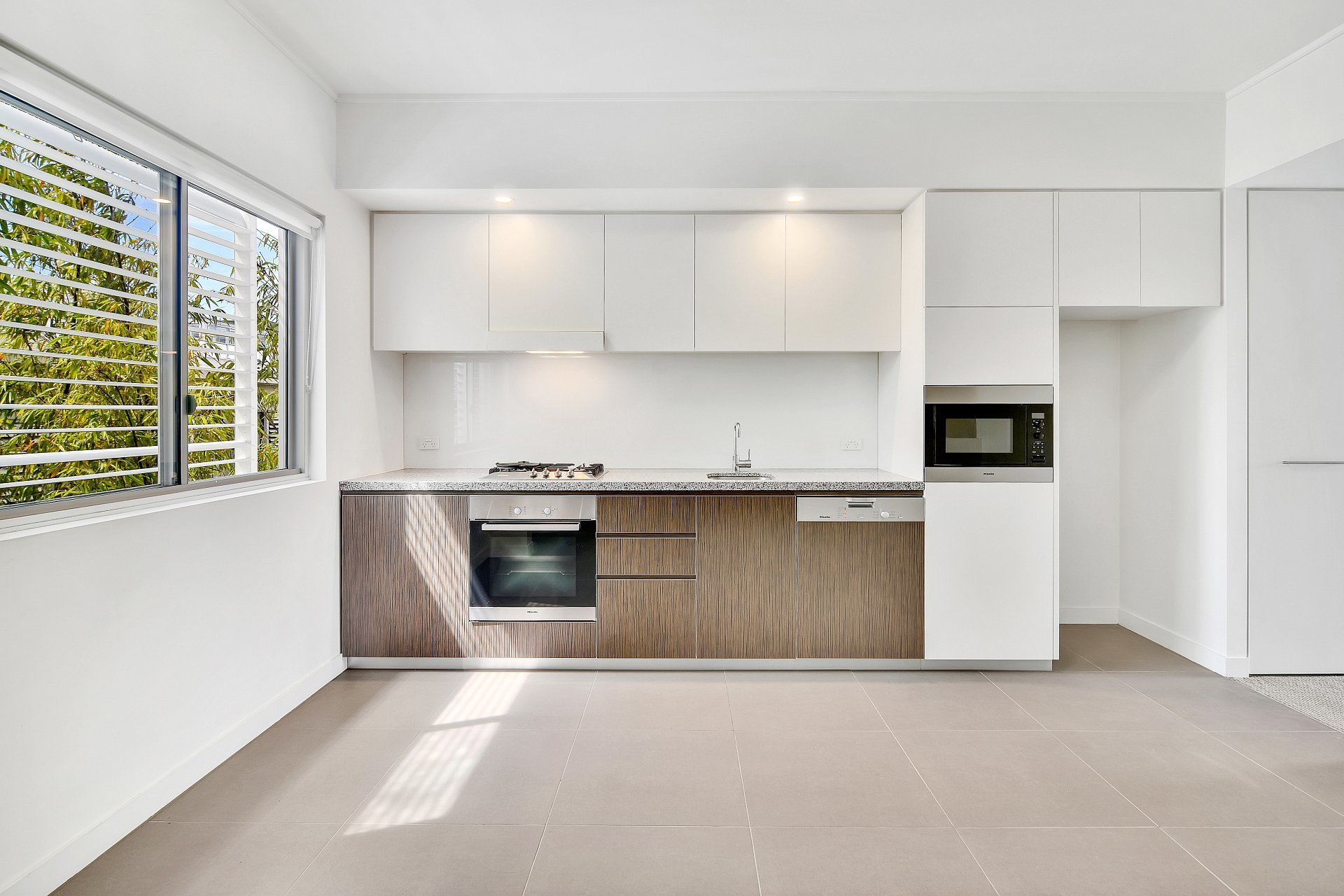 311/21 Grosvenor Street, Neutral Bay NSW 2089