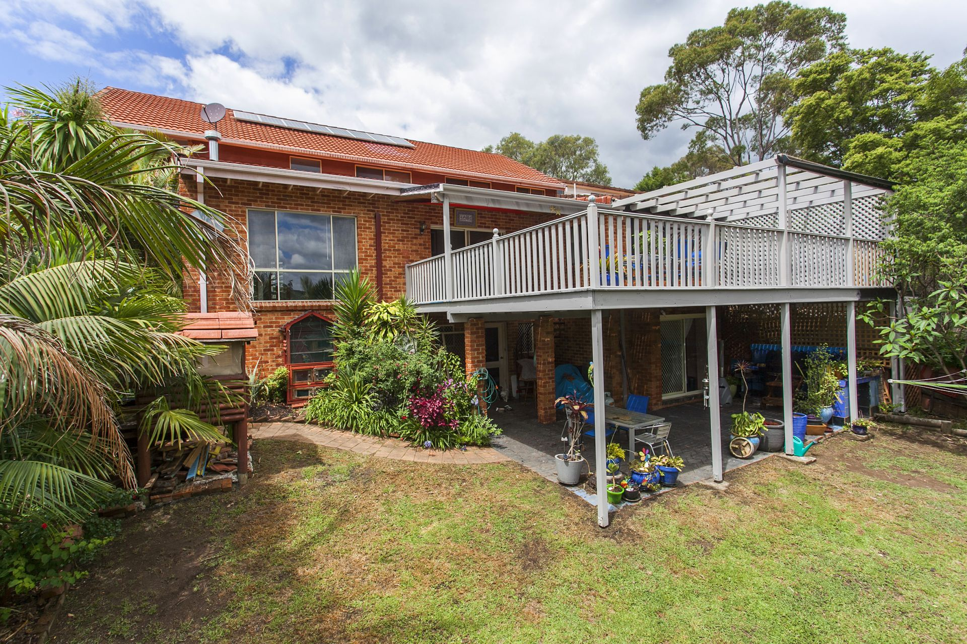 70 Tamarind Drive, Cordeaux Heights NSW