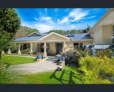BERRY, NSW 2535