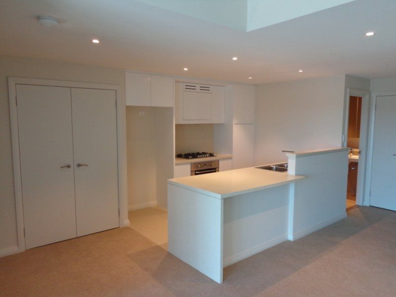 Level 6/606/53 Hill Road, Wentworth Point NSW 2127