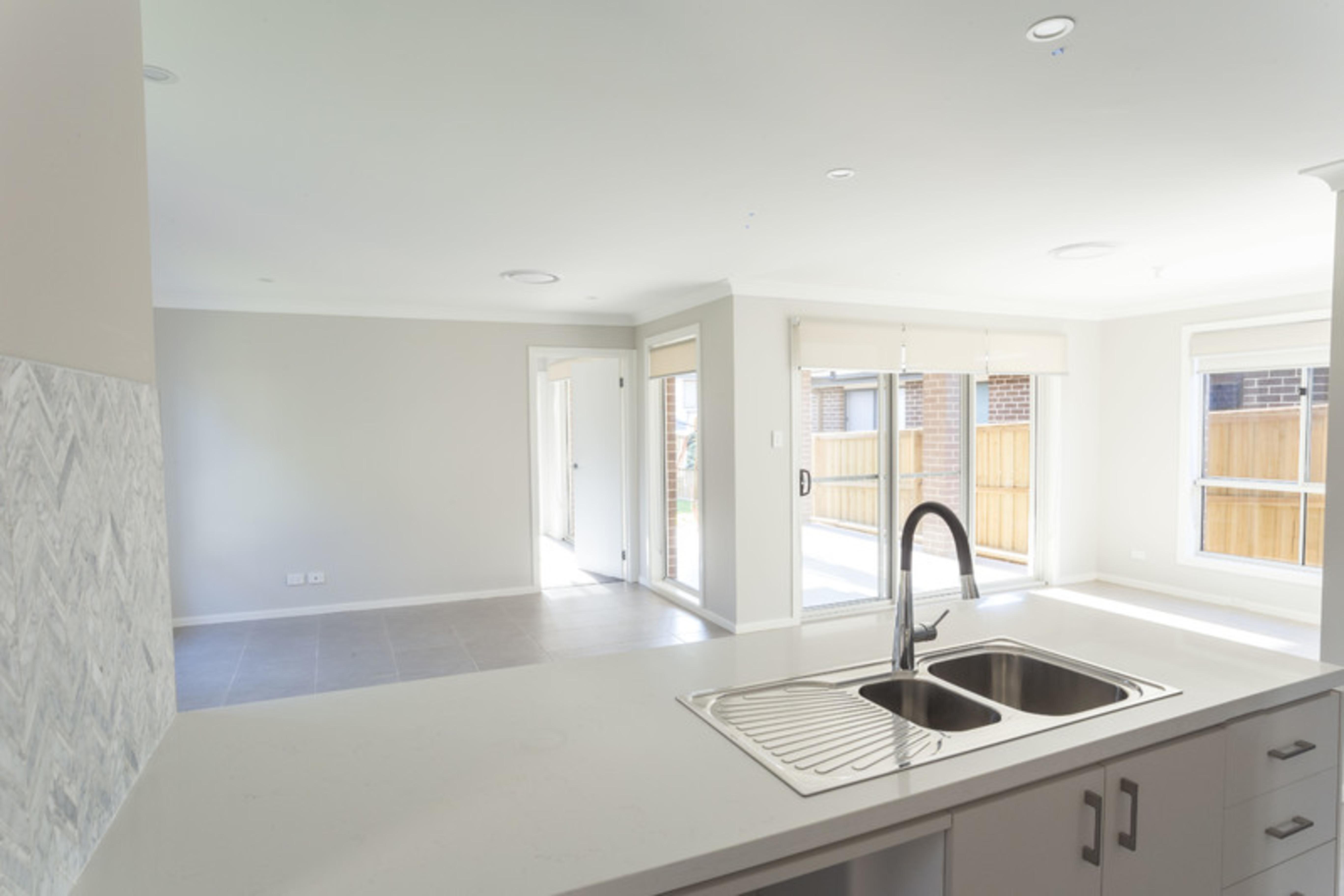 Colebee (Lot 324) 59 Sugarloaf Crescent   Greenway Estate
