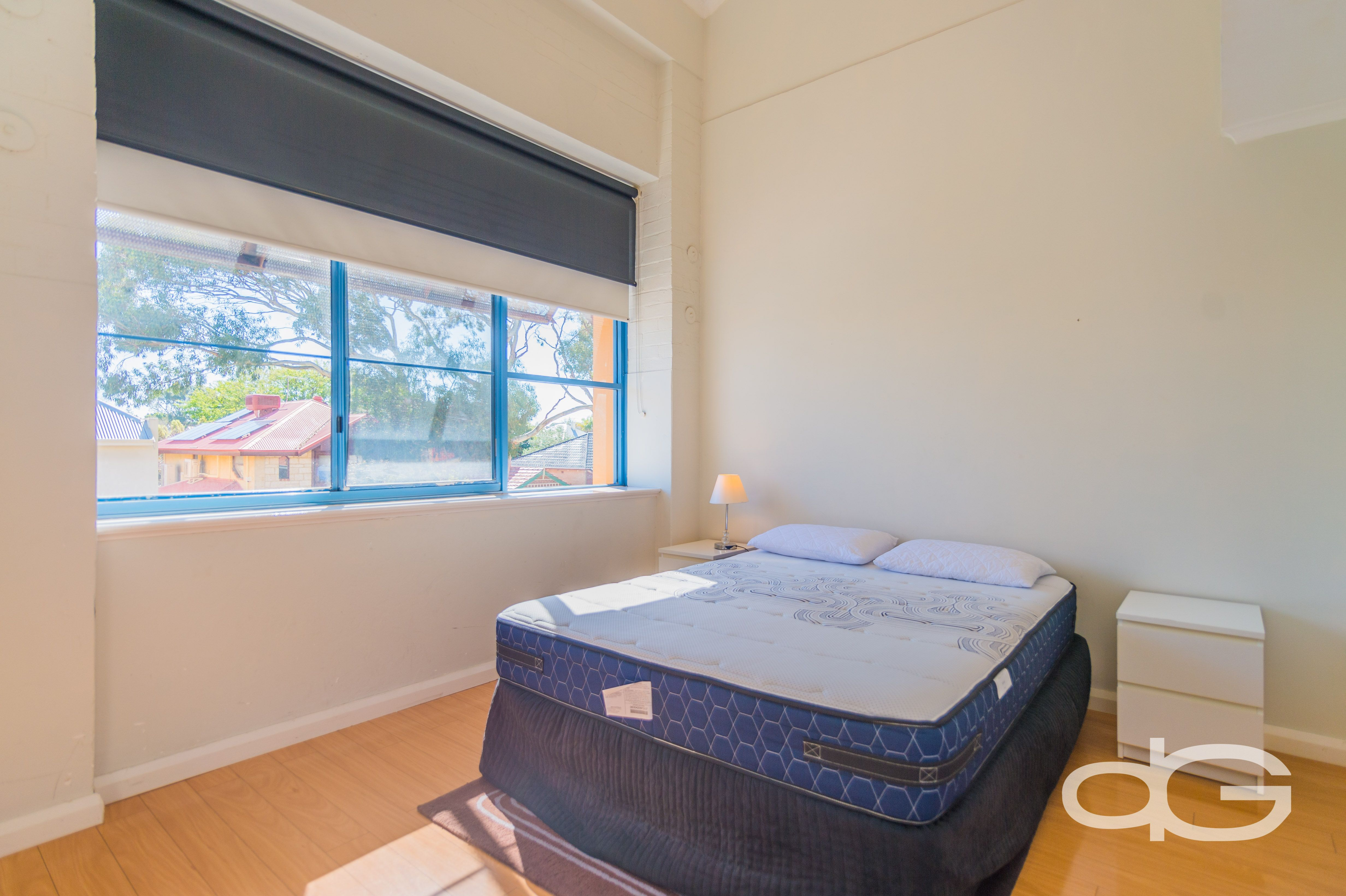 9/330 South Terrace, South Fremantle