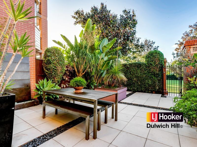 14/11 Williams Parade, Dulwich Hill