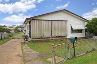 Huge 1454sqm Block DA Approved for 5 (3-2 bedroom & 2-3 bedroom)Townhouse Development
