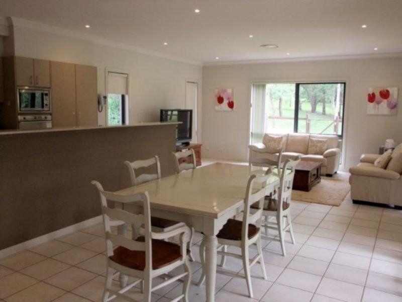 3 Barnhill Close, Rothbury