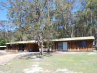 19 & 20/111 Widgeram Road Tura Beach, Nsw