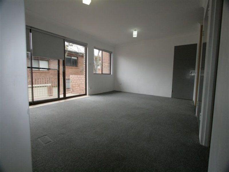 1/16 Ocean Street, Thirroul NSW