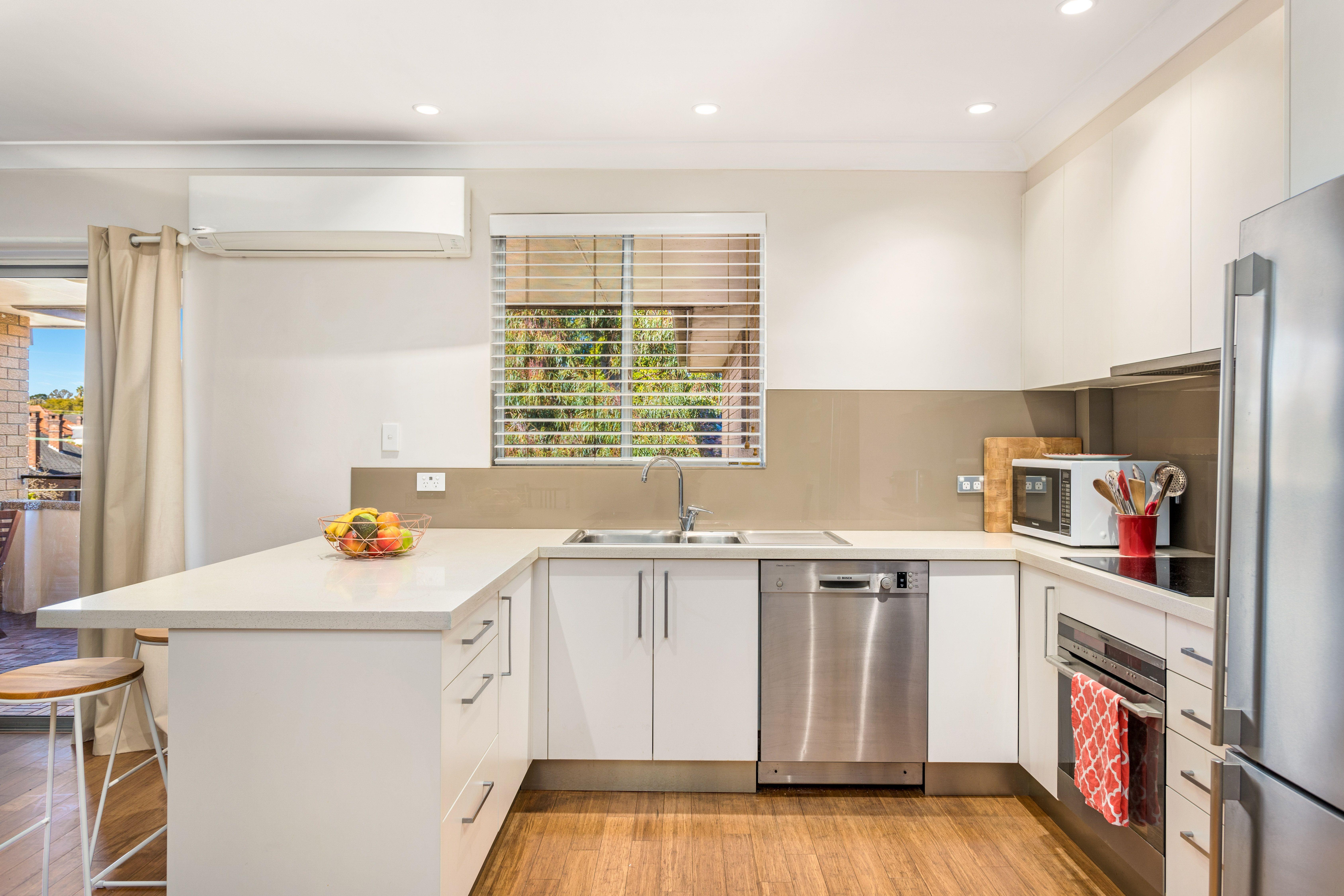 12/44-48 Milton Street, Ashfield NSW 2131