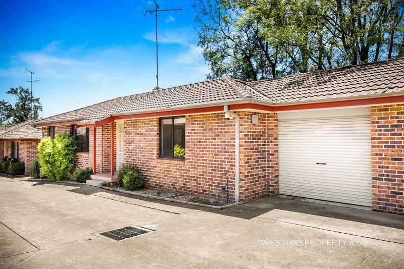 6/89 - 91 Riverstone Road, Riverstone NSW 2765