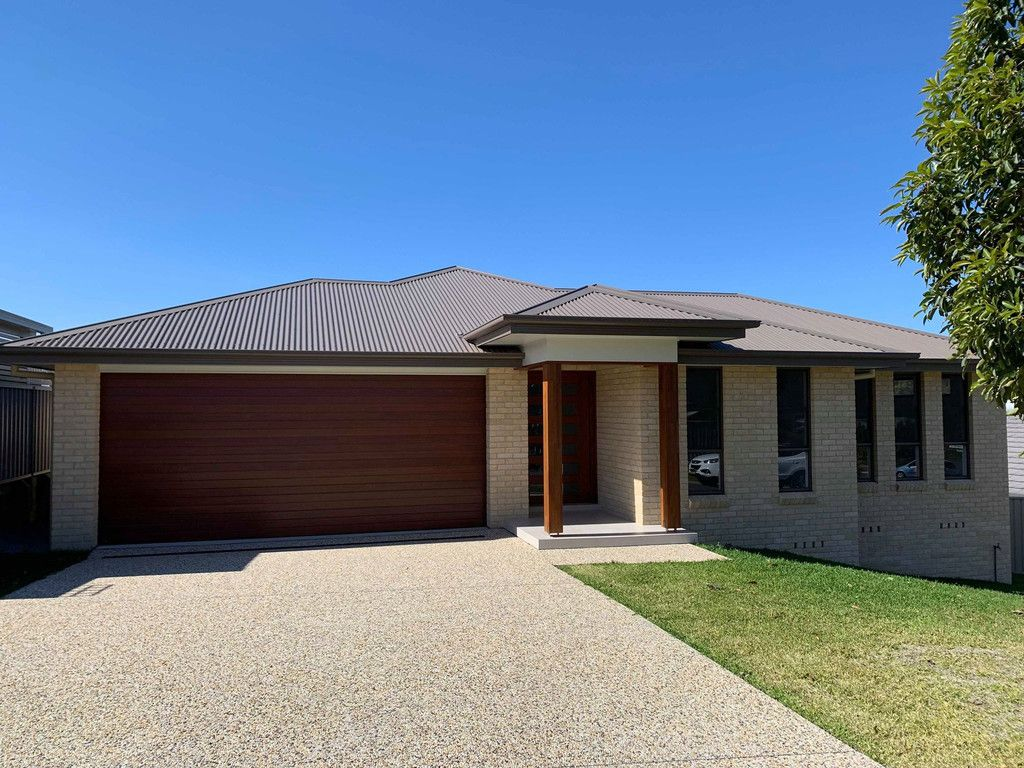 10 Silky Oak Rise, KEW NSW 2439