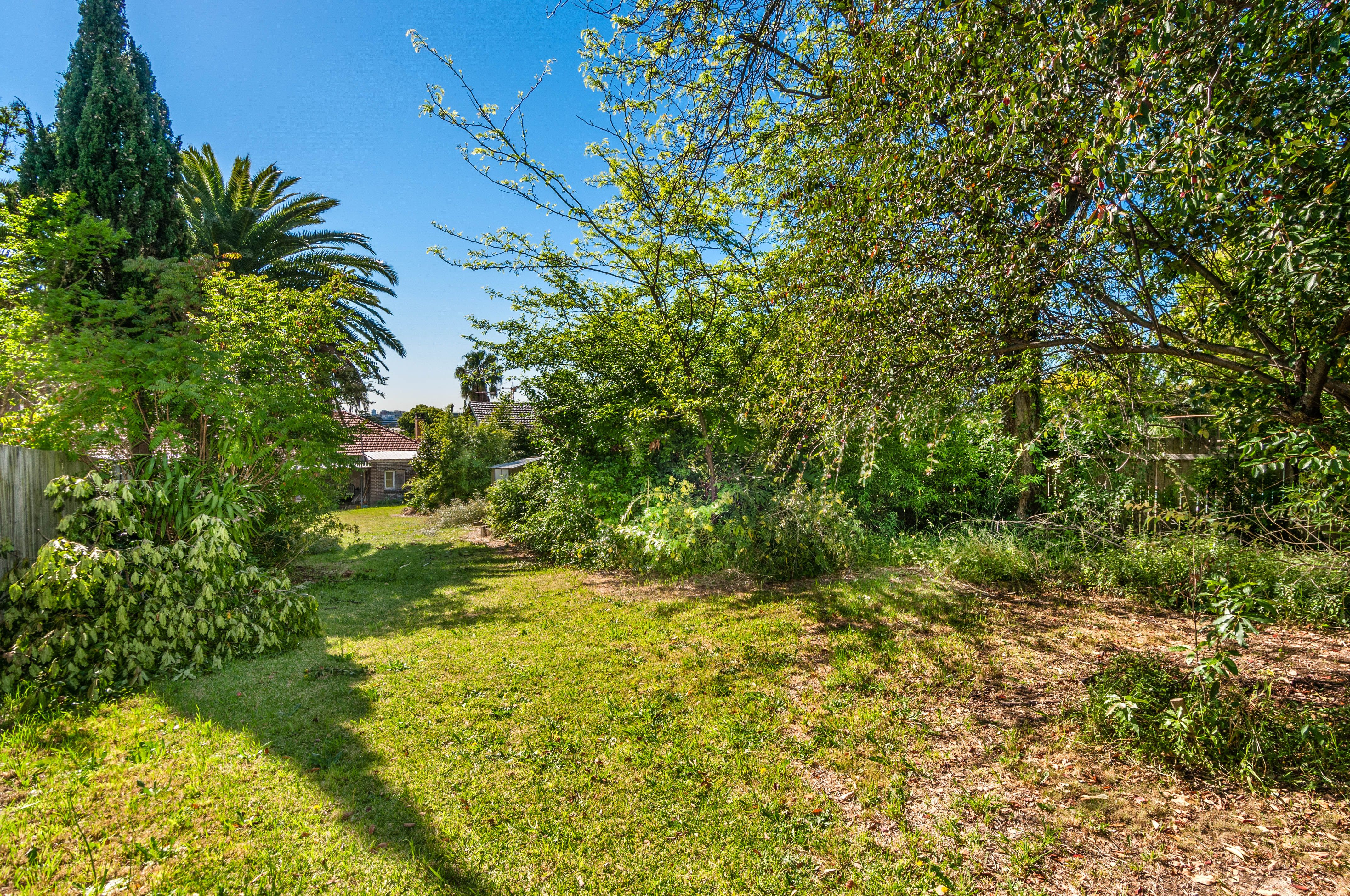 5 Badminton Road, Croydon NSW 2132
