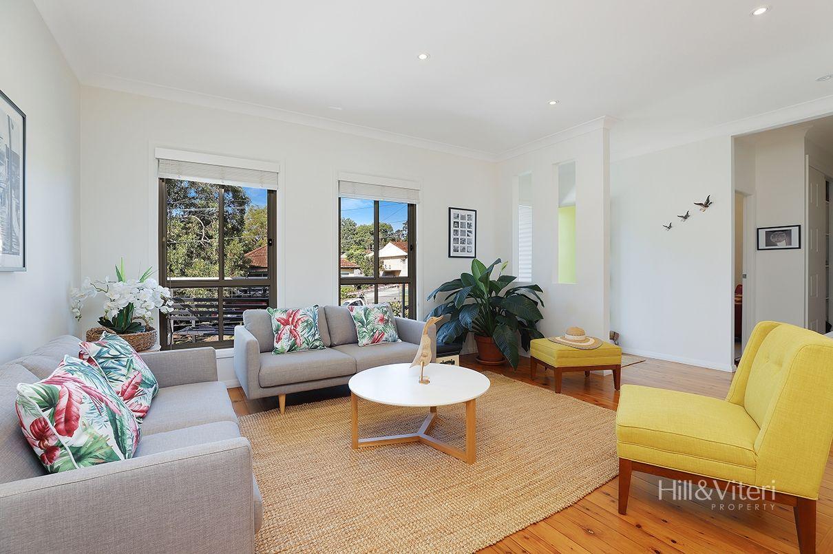8 Geoffrey Crescent, Loftus NSW 2232
