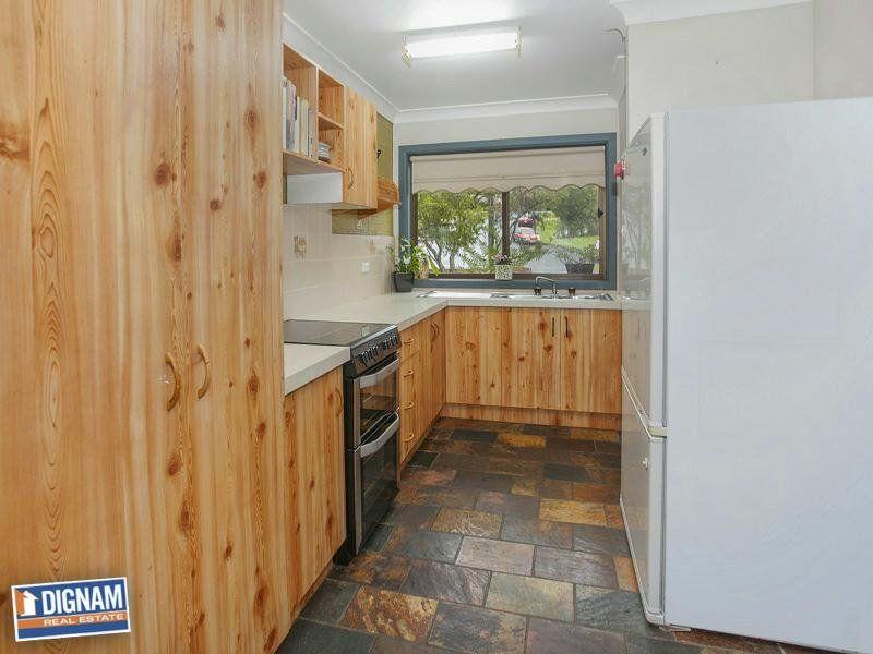 2/9 Marlen Place, Woonona NSW