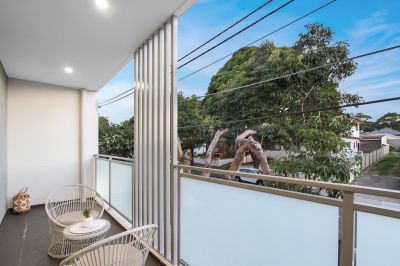PRICED TO SELL - Brand New Quality Apartment