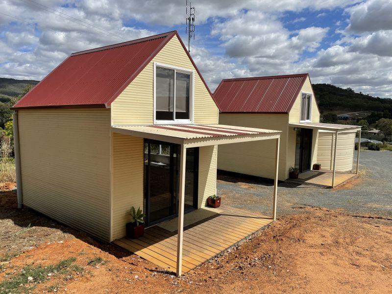 Private Rentals: Hamilton Valley, NSW 2641