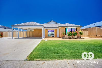 11 Taylorhill Road, Australind