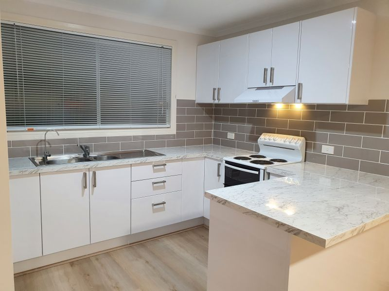 For Sale By Owner: 37/250 Kirkwood Road, Tweed Heads South, NSW 2486