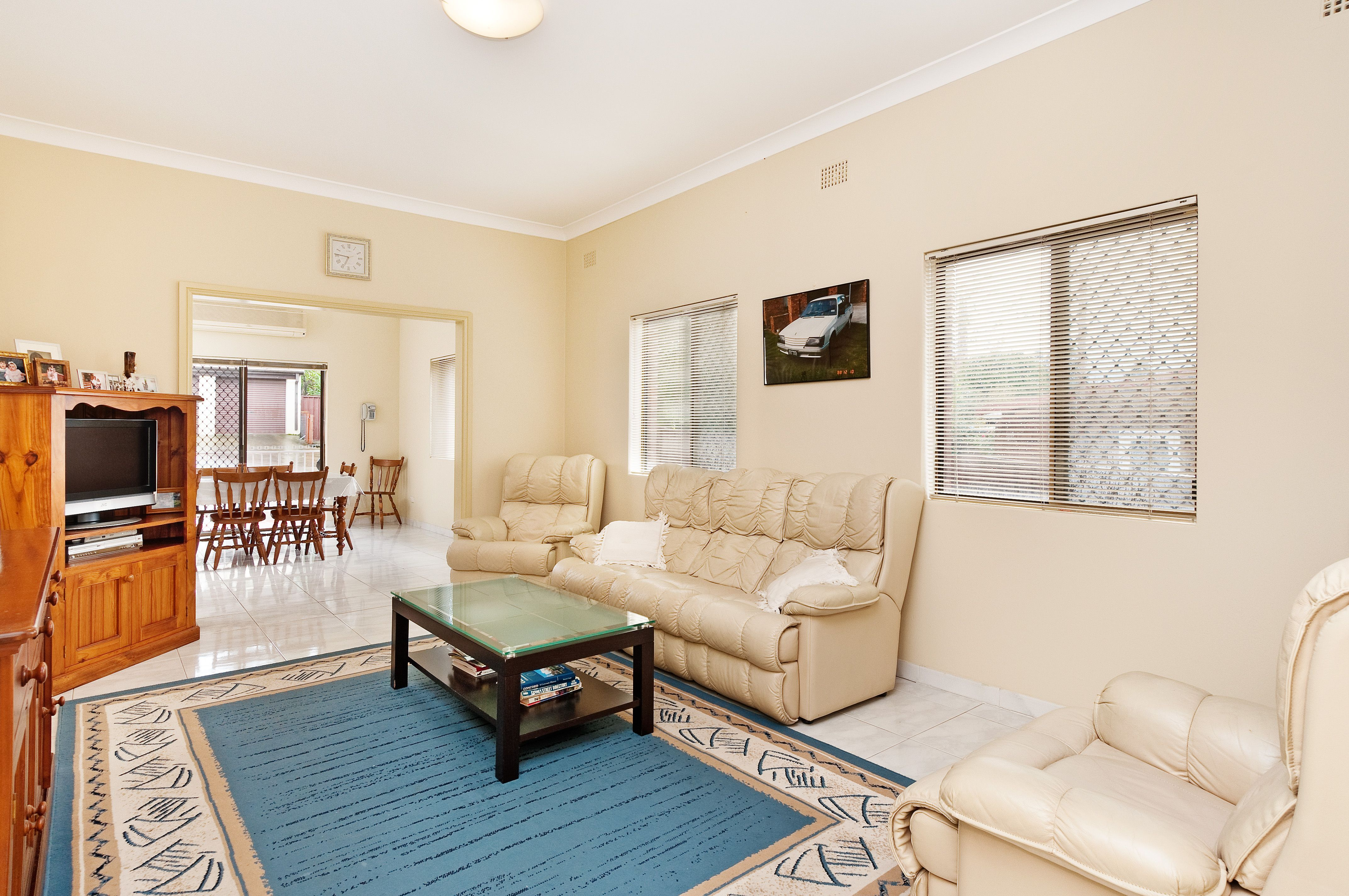 11 Moala Street, Concord West NSW 2138