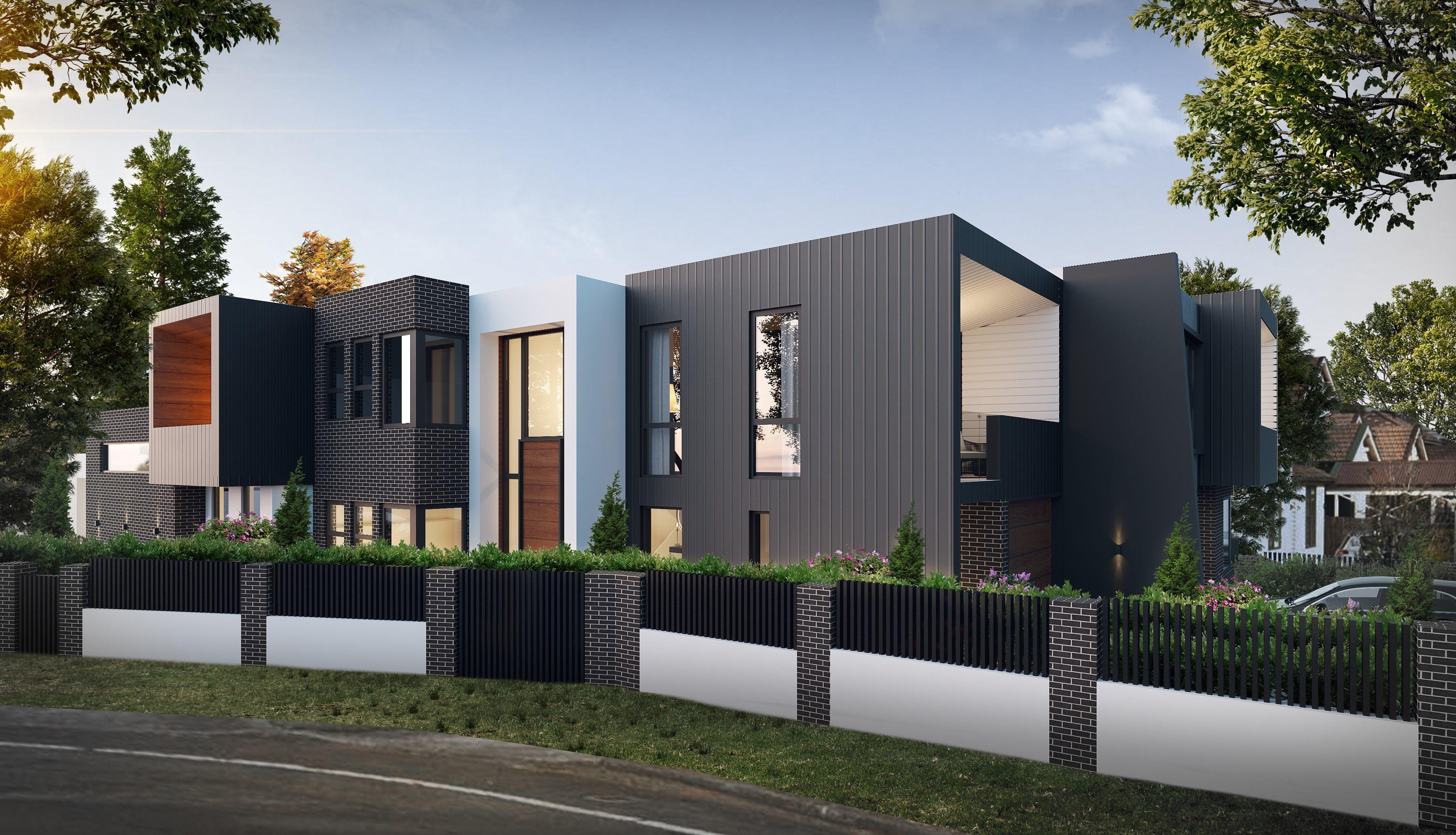 2 Cook Street, Croydon Park NSW 2133