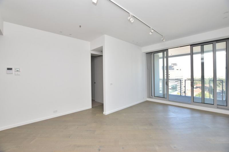 Fawkner: Brand New Two Bedroom Apartment in A Prime Location!