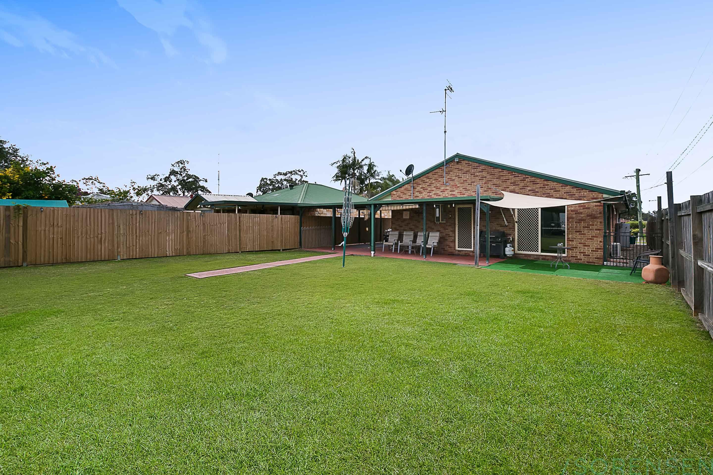 Sorenson Real Estate Property Photo Gallery