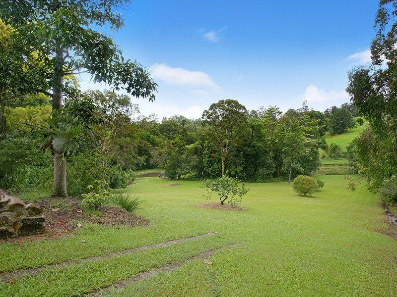 247 Sunrise Road, Doonan QLD 4562