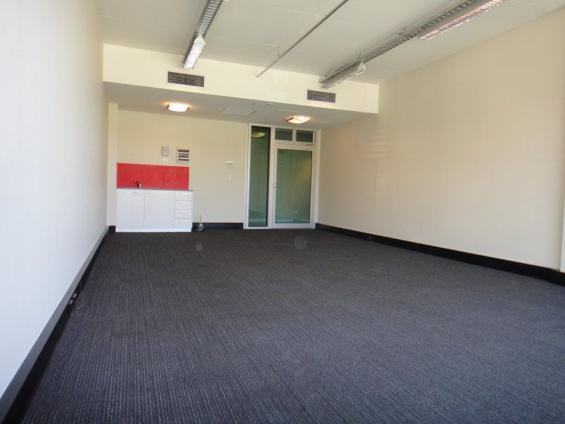 SUPURB SUITE AVAILABLE FOR LEASE