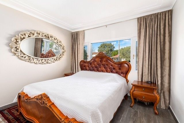 46 Beale Street, Georges Hall NSW 2198