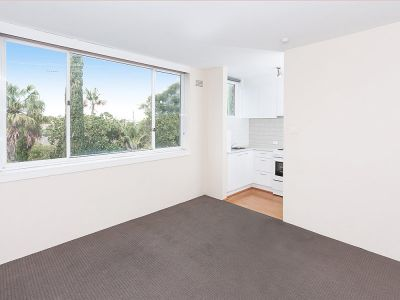 2/46 Harriette Street, Neutral Bay