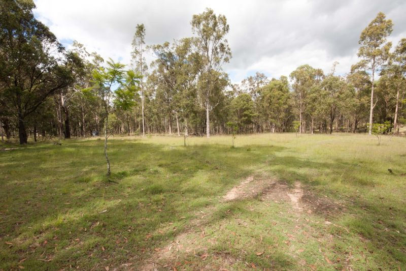 Lot 11 Ironbark Lane, Singleton