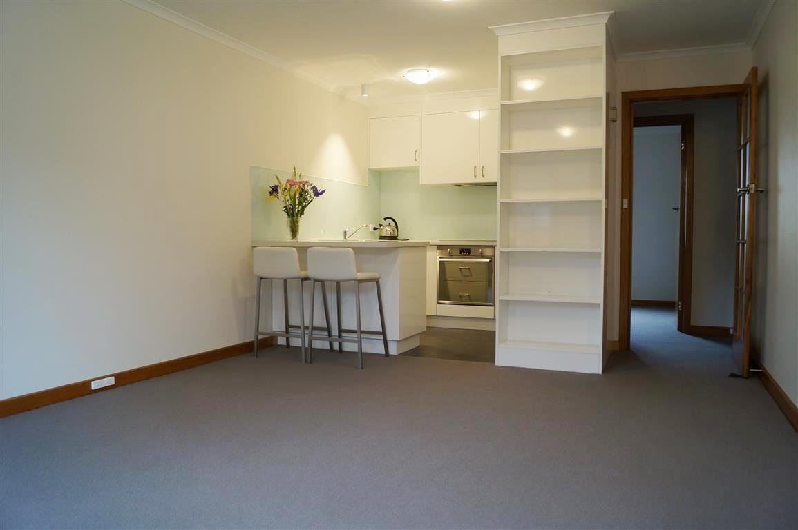 2/7 Secheron Road