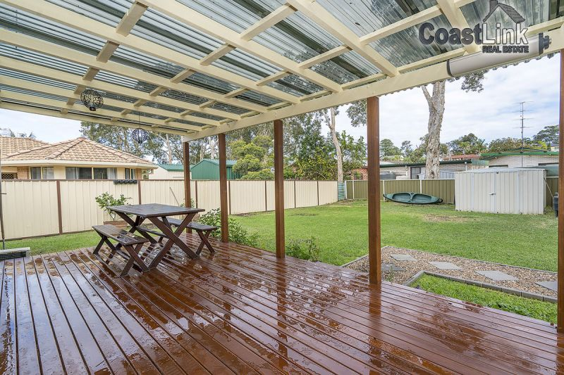26 Manoa Road, Budgewoi