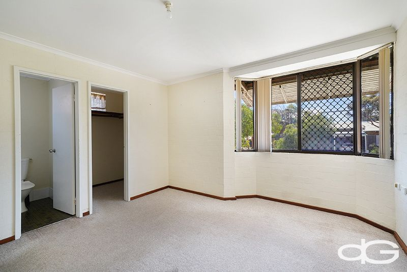 12 Burford Place, North Fremantle