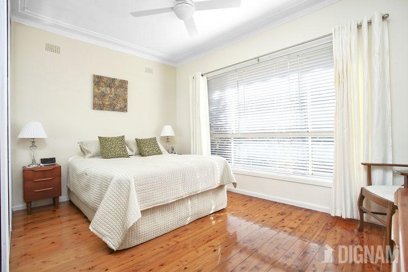 3 Joseph Street, Woonona NSW