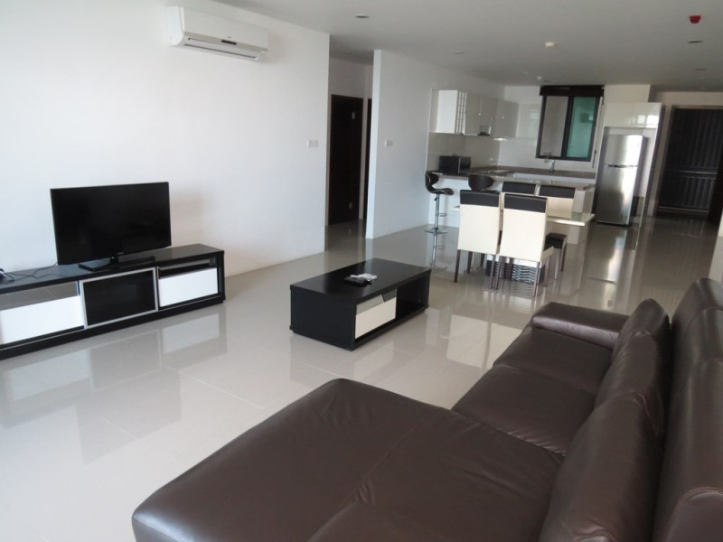 S7002 - Executive apartment for sale - SGN