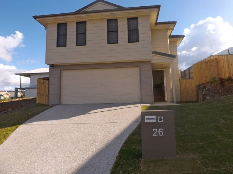 Stylish Family Home ~ Great Location & Quality Lifestyle Opportunity