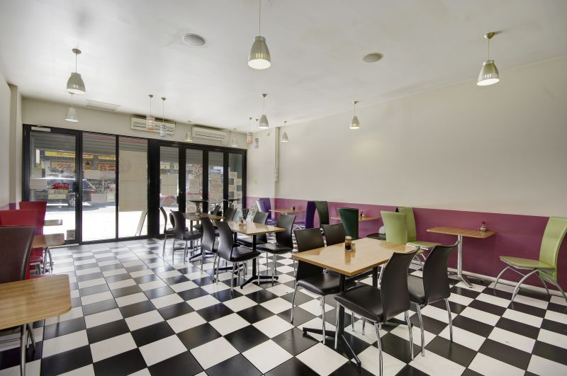 147 Moorabool Street Geelong