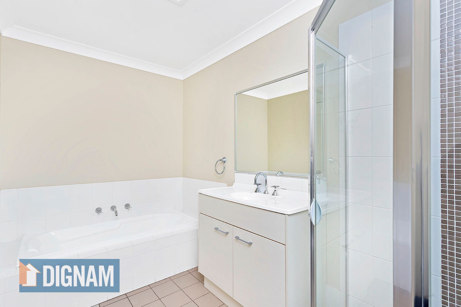 39B Meadow Street, Tarrawanna NSW