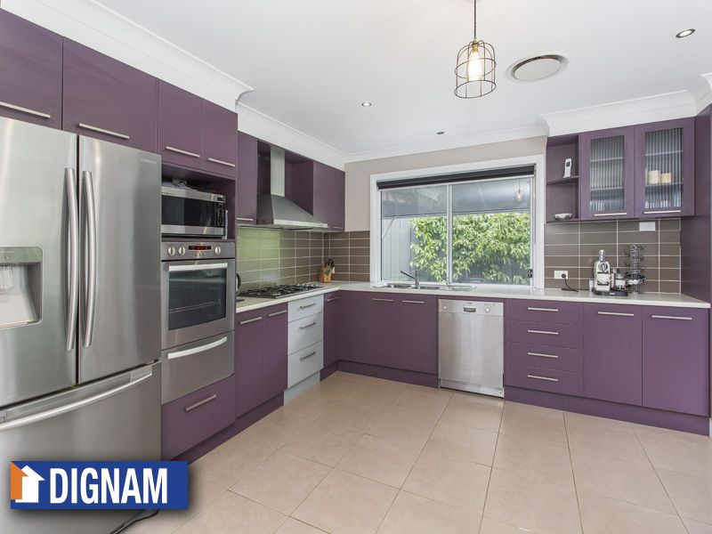 46a Mountain Road, Austinmer NSW