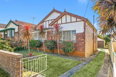 120 Woniora Road, South Hurstville