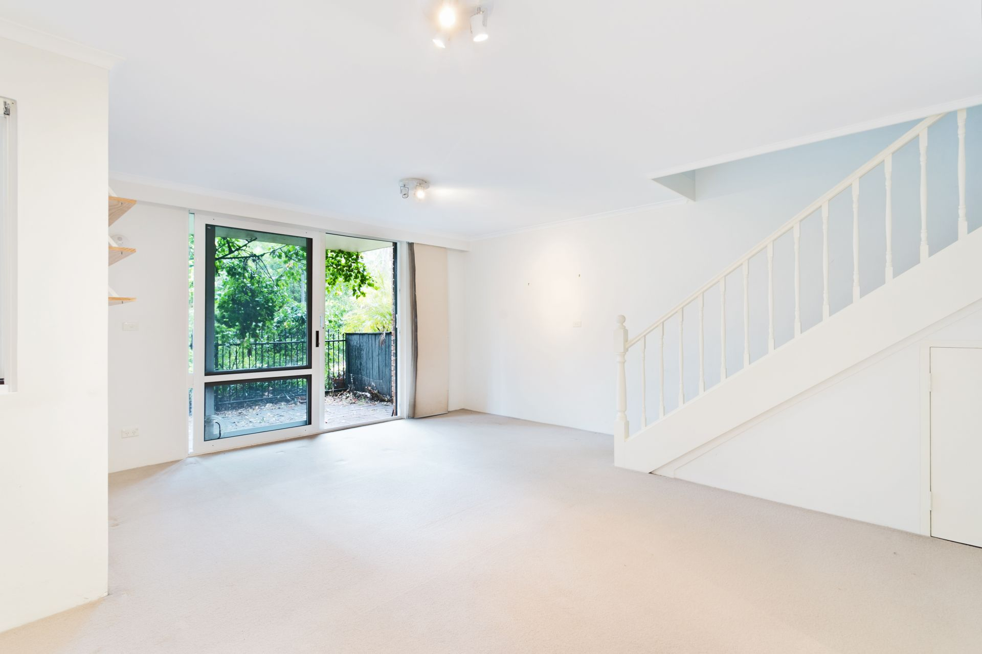 43/150 Wigram Road, Forest Lodge