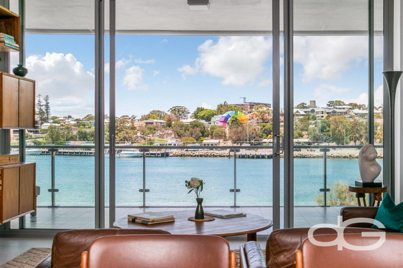 15/2 Doepel  Street, North Fremantle