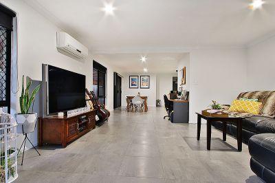 Luxury Duplexes on 1,032SQM